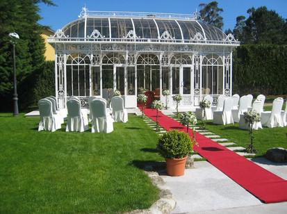 Orangerie als Hochzeitslocation.jpg
