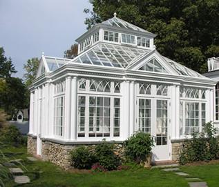Gartenvilla2.jpg
