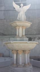 Engelbrunnen
