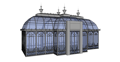 3D Darstellung 19.01 transparent.png