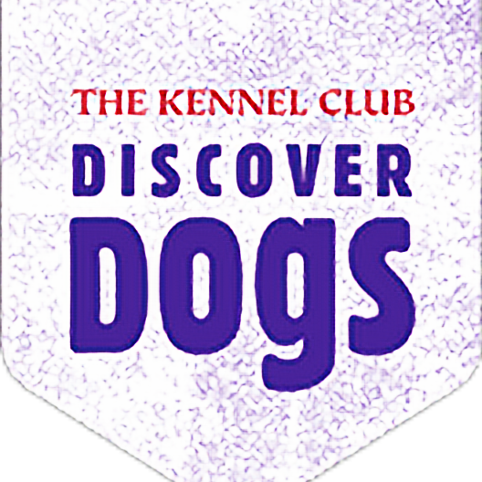 Discover Dogs - London