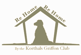 korthals-re-home_edited.png