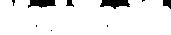 MH_Logo-New-White.png