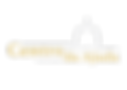Logo_Centro_Ajuda-01.png