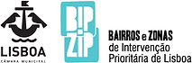 Logo_BIP-ZIP_D_fundobranco_cor-01.jpg