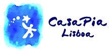logo%20CPL-horizontal.jpg