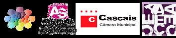 logos cascais.png