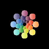 Logo-cascais-sem-circulo.png