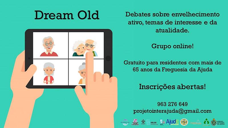 Cartaz_Dream Old.jpg