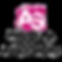 logo-Aventura-Social-Associacao.png