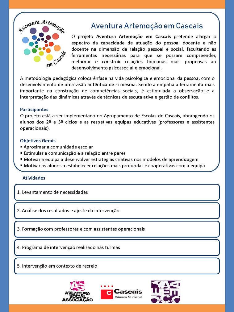 Flyer - Artemoção (1).jpg