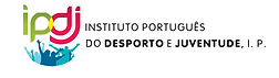 ipdj_footer.png