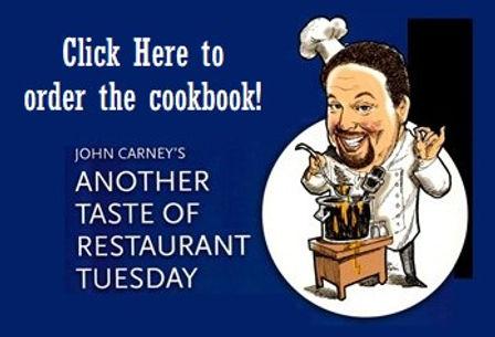 Order Cookbook.jpg