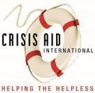 Crisis Aid.jpg