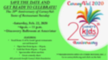 CarneyVal 2020 Save the Date.jpeg
