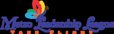MLL-Logo-4.png