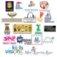 Partner Logos Dec 2019_edited.jpg