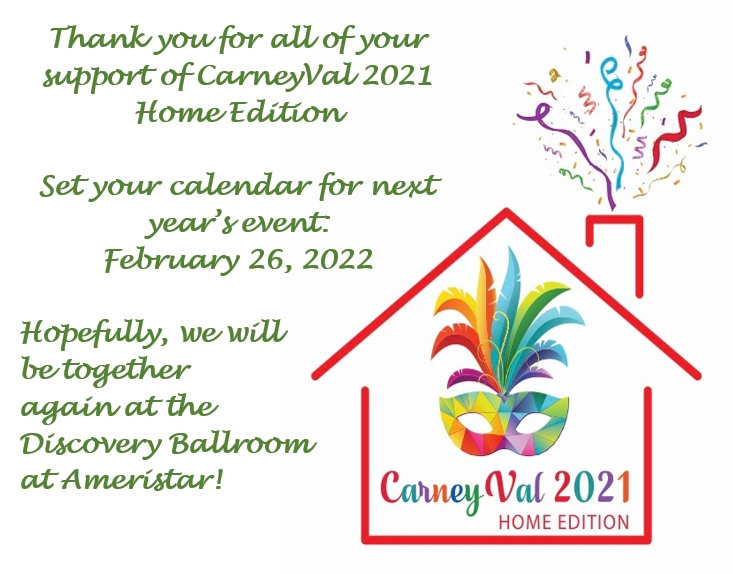 CarneyVal 2022 Date Announcement.jpg