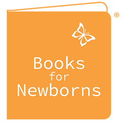 Books For Newborns Logo with copyright-0