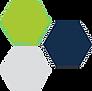 VoltH2-Logo.png