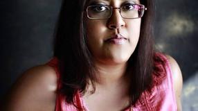 Subendri Naidoo, a Juvenile and Spiritual Author