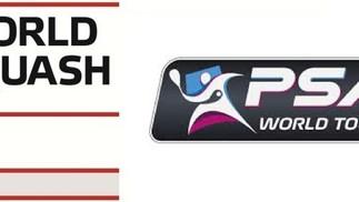 IRF/ WRF: World Game Comparison
