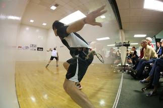 Focus On Tournament Directors / Don't Let Opportunity Pass