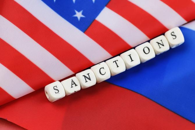 #Rosja - szybka ściągawka z sankcji