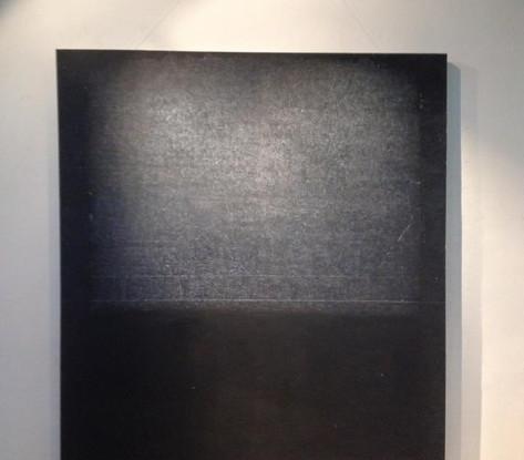 Coppy-Rothko