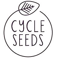 cycle seeds
