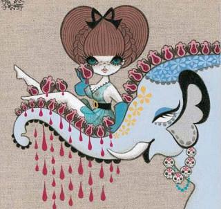 junko-mizuno_menstruation_large