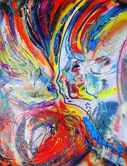 swirl-heads_edited