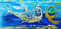 shark-outline_edited