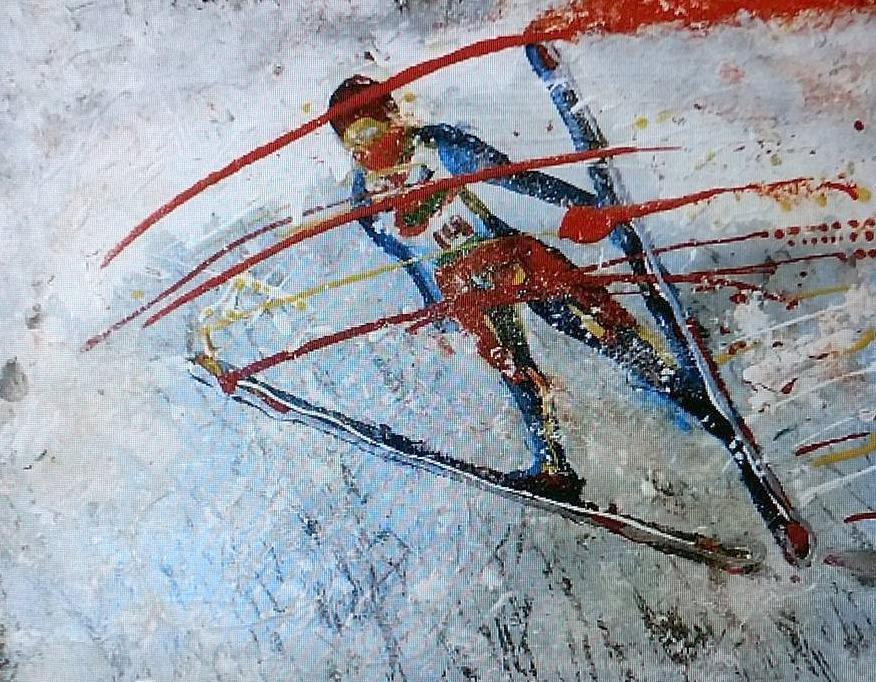skier1_edited