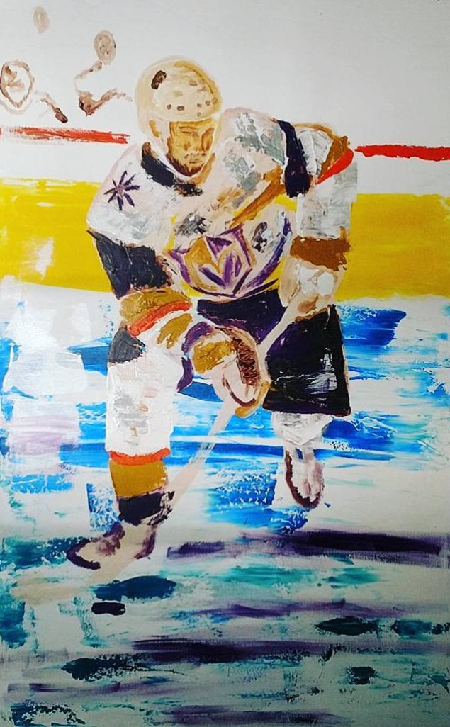 hockey_edited