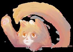 ledge_kitten2.png