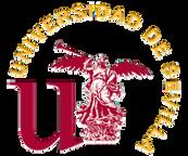 logo-US-footer.png
