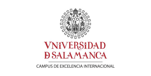logo-vector-universidad-salamanca.jpg