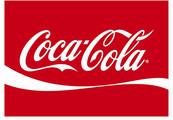 logo-Coca-cola1.jpg