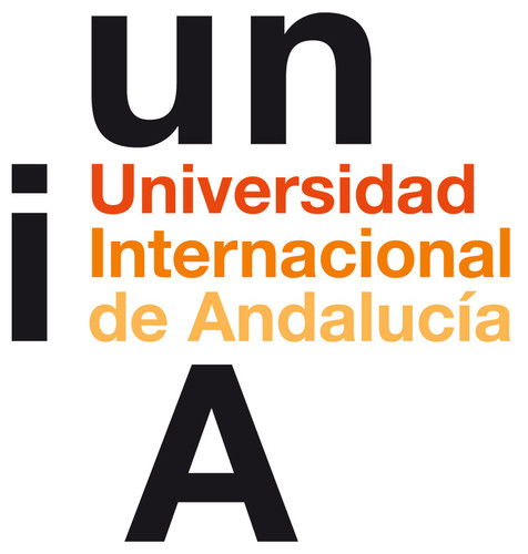 Universidad_UNIA_logo.jpg