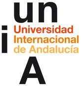 Universidad_UNIA_logo.jpg