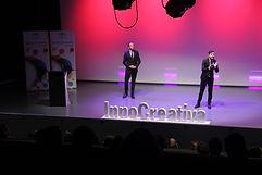 Innocreativa_2018_AGAVE_Cultura_19.JPG