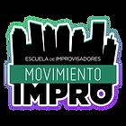 LogoMovimientoImproNeón1.png