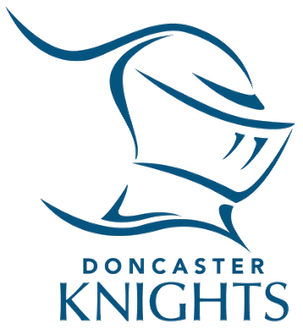 Doncaster-Knights-Logo.png