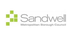 Sandwell-MBC-Logo.jpg