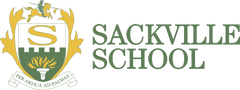 Sackville-School-Logo.png