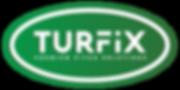 Turfix-Premium-Pitch-Solutions-web-logo.