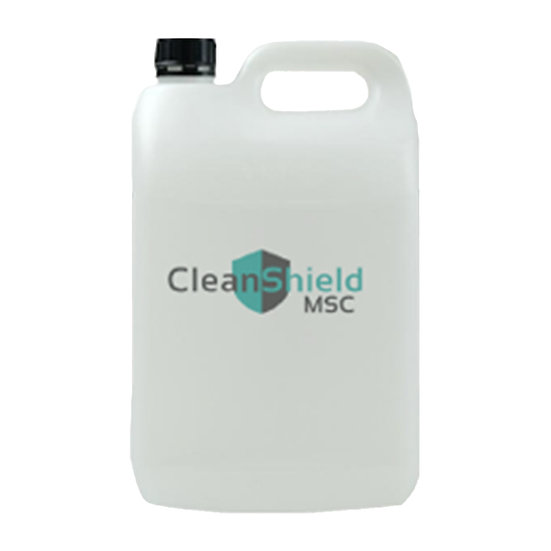 CleanShield 5L