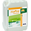 ICL H2Pro DewSmart is a quality dew dispersant to help reduce the need for manual dew removal on golf greens.