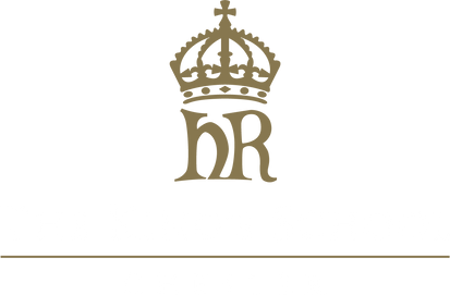 Kings-School-Chester.png
